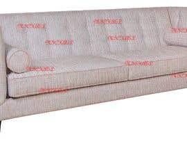 #156 para Edit the fabric on a photo of sofa de SriniEngg