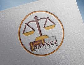 #101 para R&D Legal (Ramírez & De león) de syedasrafulislam