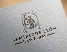 #8 para R&D Legal (Ramírez & De león) de munniislam7866