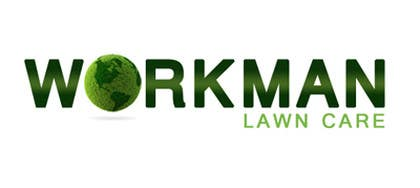 "#72 for Logo Design for ""Workman Lawn Care by SheryVejdani"