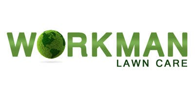 "#73 for Logo Design for ""Workman Lawn Care by SheryVejdani"