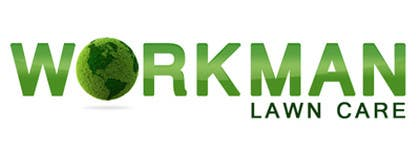 "#74 for Logo Design for ""Workman Lawn Care by SheryVejdani"