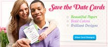 Contest Entry #88 for Banner Ad Design for Wedding Web Site