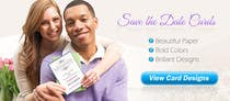 Graphic Design Contest Entry #78 for Banner Ad Design for Wedding Web Site