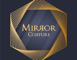 nº 70 pour Logo pour Salon de coiffure par AlexeCioranu