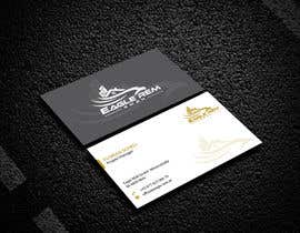 #355 cho Business Card Design bởi Ashikshovon