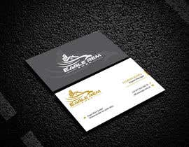 #365 cho Business Card Design bởi Ashikshovon