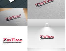 #1070 for Create a logo by alifshaikh63321