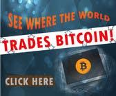Banner 300x250 Bitcoin Mining Pool için Graphic Design13 No.lu Yarışma Girdisi