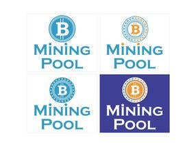 #1 for Banner 300x250 Bitcoin Mining Pool by itcostin