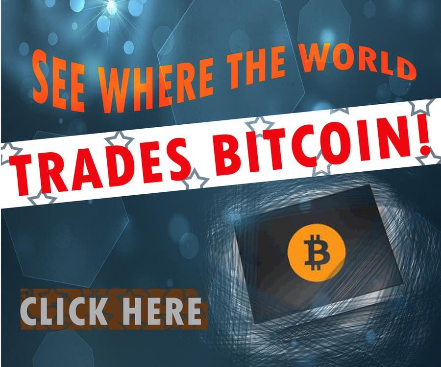 Inscrição nº                                         7                                      do Concurso para                                         Banner 300x250 Bitcoin Exchange