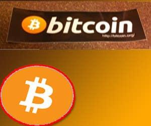 Inscrição nº                                         4                                      do Concurso para                                         Banner 300x250 Bitcoin Exchange