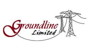 Bài tham dự cuộc thi #583 cho Logo Design for Groundline Limited