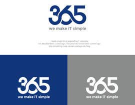 #695 for Need a new logo for IT Company by ezharultouhid
