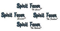 Graphic Design Contest Entry #141 for Logo Design for Spirit Fever