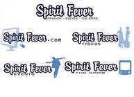 Graphic Design Contest Entry #105 for Logo Design for Spirit Fever