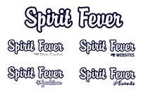 Graphic Design Contest Entry #259 for Logo Design for Spirit Fever
