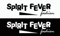 Graphic Design Contest Entry #262 for Logo Design for Spirit Fever