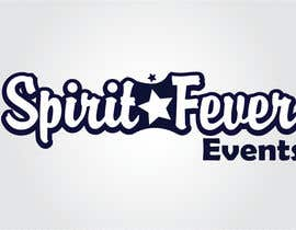 #211 for Logo Design for Spirit Fever by Leqart