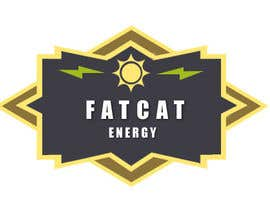 #61 for Logo Design for FatCat Energy af matt3214