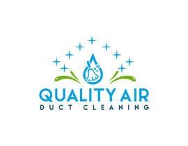 #37 for Create Logo for Cleaning Company by hsiuj71