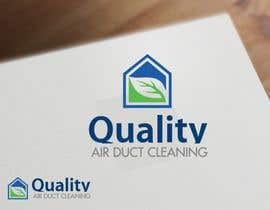 #17 for Create Logo for Cleaning Company by kingslogo