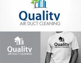 #21 for Create Logo for Cleaning Company by kingslogo