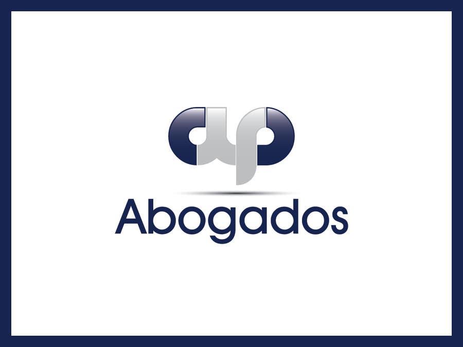 Bài tham dự cuộc thi #                                        48                                      cho                                         Logo Design for Lawyers Firm