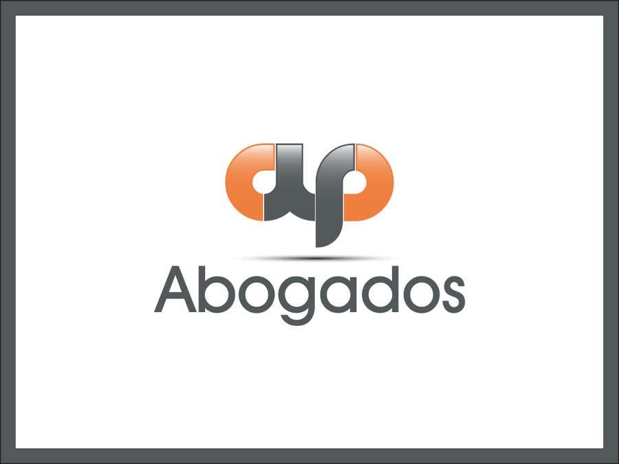 Bài tham dự cuộc thi #                                        52                                      cho                                         Logo Design for Lawyers Firm