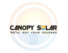 #45 for New Logo for Solar Company by freelman