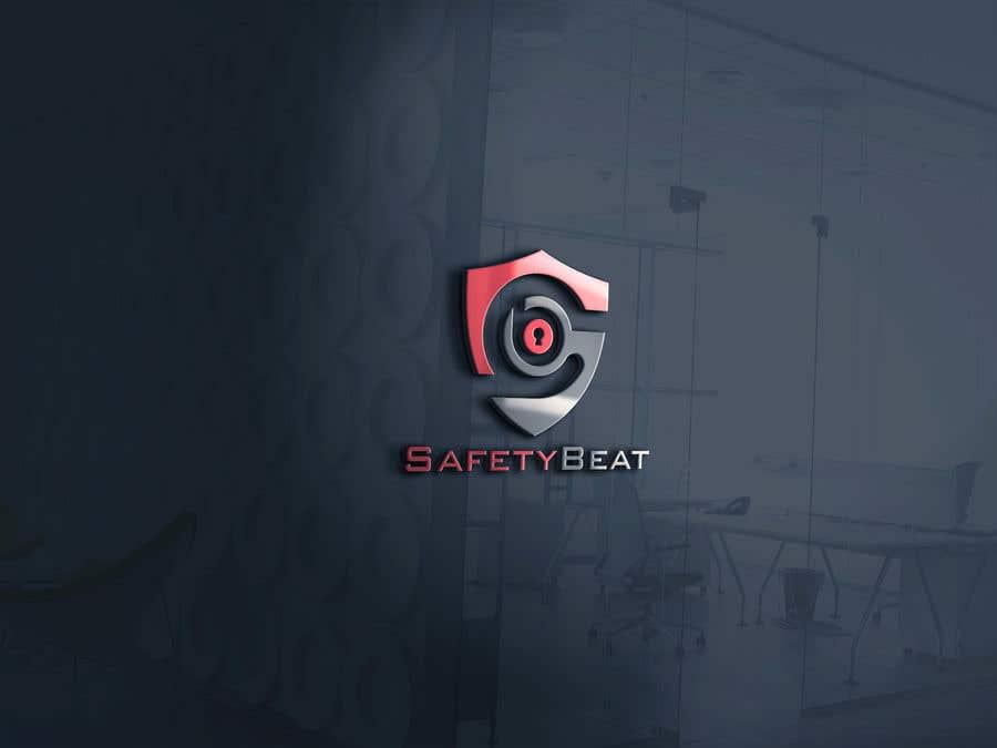 Конкурсная заявка №                                        16                                      для                                         Create a new logo - 22/03/2020 19:08 EDT