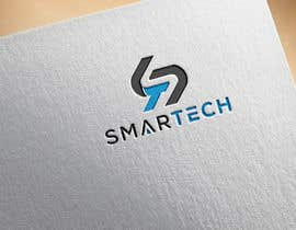 #653 для Name (brand) for a new company від nenoostar2