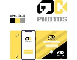 #650 for I need a logo designer for photography website by shakilrony