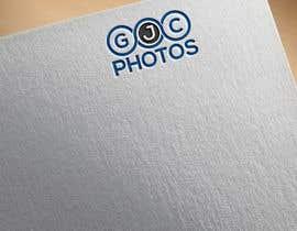 #52 for I need a logo designer for photography website af alfahanif50