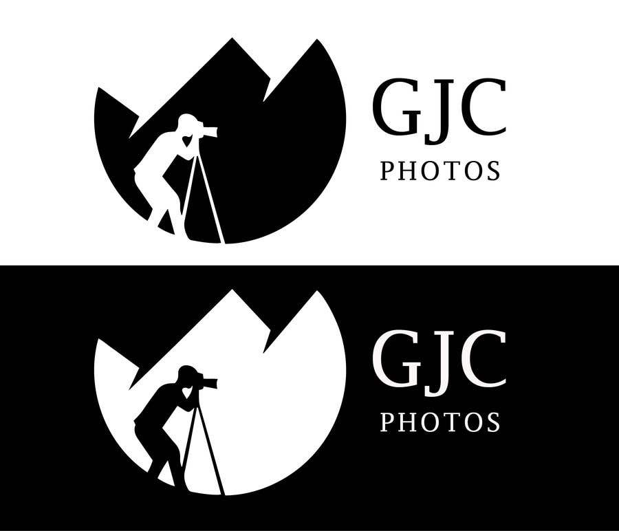 Contest Entry #                                        309                                      for                                         I need a logo designer for photography website
