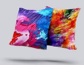 sajeebhasan166님에 의한 graphic designer for online store - pillow cases을(를) 위한 #144