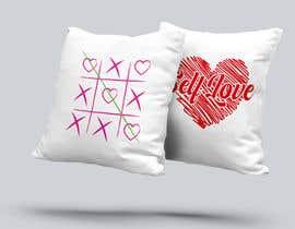 sajeebhasan166님에 의한 graphic designer for online store - pillow cases을(를) 위한 #146