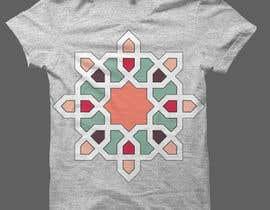 #45 for Design a T-Shirt form this Photos (Easy Task) af AnnaKhripunkova