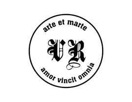 #19 для 3 D Logo for print web and video от kinjalrajput2515