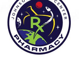 #1754 for NASA Contest:  Design the JSC Pharmacy Graphic by Jun01