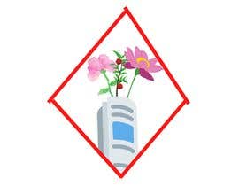 #4 for Logo for new company Paper Potted Plants by BitWebDesign