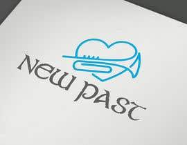 #65 for Logo for music band - 26/03/2020 05:59 EDT by neelneel160