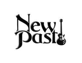 #119 for Logo for music band - 26/03/2020 05:59 EDT af Ane4carvalho