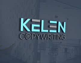 #9 untuk Design me a logo oleh mehedi502753