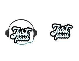 #210 for Logo for DJ Name - 26/03/2020 07:36 EDT by Newlanser12