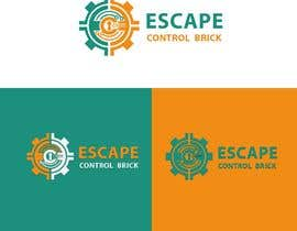 #258 for Create a logo for my website by manzoor955