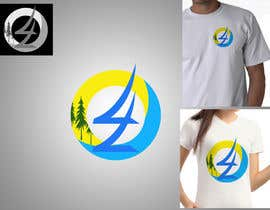 #162 for Logo Design for Men's t-shirts and apparel. af rahultopno