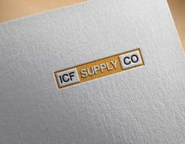 #53 untuk create a company logo and job sign oleh naharffk