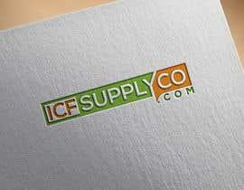 #165 untuk create a company logo and job sign oleh rabiul199852