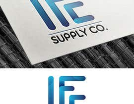 #158 for create a company logo and job sign by SAIFUL433